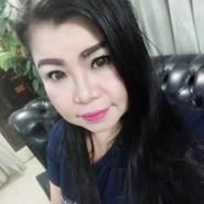 user_tl47062's profile photo