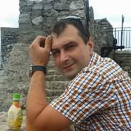 przemek1984's profile photo