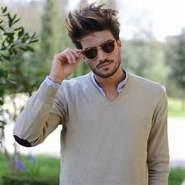 alili38's profile photo