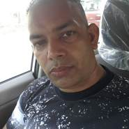 rajpalp15's profile photo