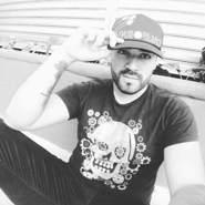 mauricios630's profile photo