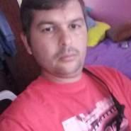 luisg62412's profile photo