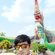 user_xse73's profile photo