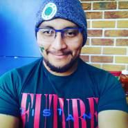 javic4679's profile photo