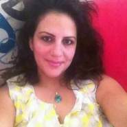 nasarrr's profile photo