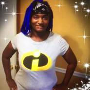 lisacannon51's profile photo