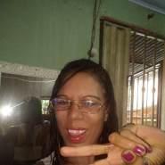 alessandraf101's profile photo