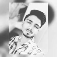 bilals489's profile photo