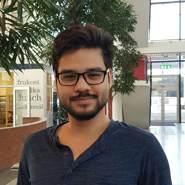 david2112wq's profile photo