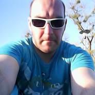 daniel_dolata's profile photo