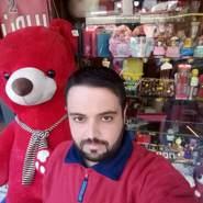 user_cob78253's profile photo
