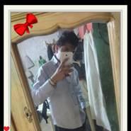 cornelior9's profile photo