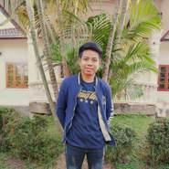 awzxmadinsouk_t3's profile photo