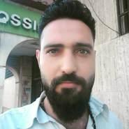 mahmouds1797's profile photo
