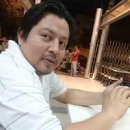 ronaldd133's profile photo