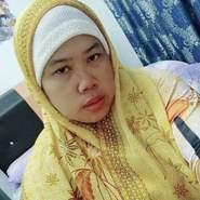 ernan079's profile photo