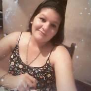 jessicad364's profile photo
