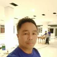 user_xfzep5873's profile photo