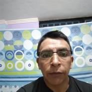 luissasaguay886's profile photo