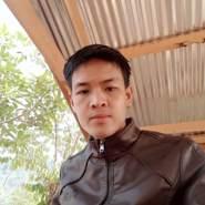 user_fjsu1576's profile photo