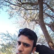 Hamedkarimi97's profile photo