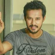 Hasaneenm5's profile photo