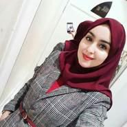 user_wy7015's profile photo