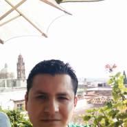 enriquec309's profile photo