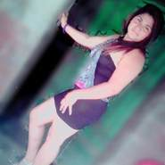 bekym149's profile photo