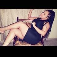 thestarelina75's profile photo