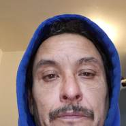 javiero304's profile photo