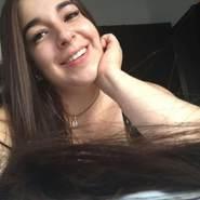acsq165's profile photo