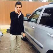 rafatsalem5's profile photo