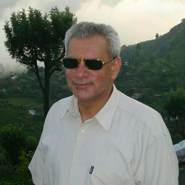 kamyar111's profile photo