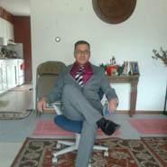 gerardo12_4's profile photo