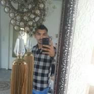 yamansozm's profile photo