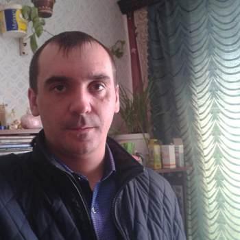 evgeniy166436 's profile picture