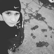 user_hwvz62's profile photo