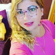 maried180's profile photo