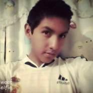 dan14931's profile photo