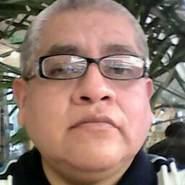 carlosm3660's profile photo