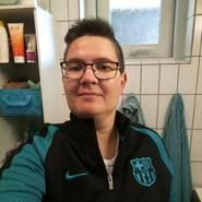 nadiak61's profile photo