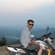 didarkhandakar's profile photo