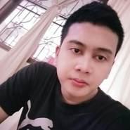 user_fzns60's profile photo