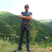 andryanvanya1991's profile photo