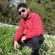 hasansham_a's profile photo