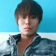 thuyent8's profile photo