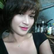 user_fto2078's profile photo
