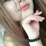 sourourA's profile photo