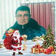 user_pw247's profile photo